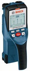 Detektor Wallscanner D-tect 150 SV