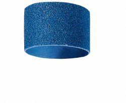 Rolka szlifierska X573 15 mm, 30 mm, 120