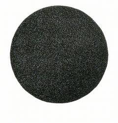 50-częściowy zestaw papierów ściernych 125 mm, 320