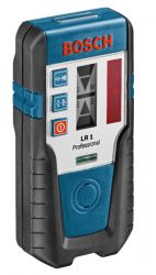 Odbiornik laserowy LR 1