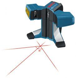 Laser do układania płytek GTL 3