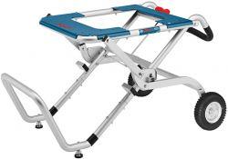 Stół roboczy GTA 60 W