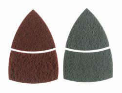 2-częściowy zestaw włóknin czyszczących 102 x 62, 93 mm