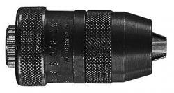 Szybkozaciskowy uchwyt wiertarski do 10 mm 0,5 – 10 mm, 3/8`` - 24