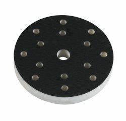 Adapter, dziurkowanie 125 mm