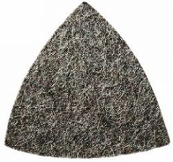 Włóknina 93 mm, 280, średnia