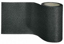 Rolka szlifierska C355 115 mm, 5 m, 240