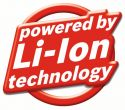 Zestaw akumulatorów Zestaw startowy 2 x GBA 18 V 5,0 Ah M-C + AL 1860 CV