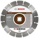 Diamentowa tarcza tnąca Expert for Abrasive 230 x 22,23 x 2,4 x 12 mm