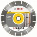 Diamentowa tarcza tnąca Standard for Universal 230 x 22,23 x 2,3 x 10 mm