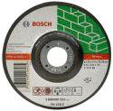 Tarcza tnąca wygięta Expert for Stone C 24 R BF, 230 mm, 3,0 mm