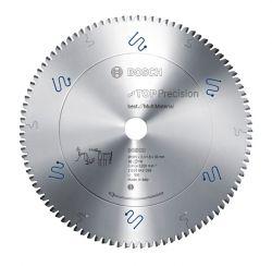 Tarcza pilarska Top Precision Best for Multi Material 254 x 30 x 2,3 mm, 80 piła widiowa