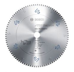 Tarcza pilarska Top Precision Best for Multi Material 305 x 30 x 2,3 mm, 96