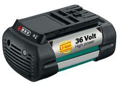Osprzęt systemowy Akumulator Li-Ion High Power 36 V / 2,6 Ah