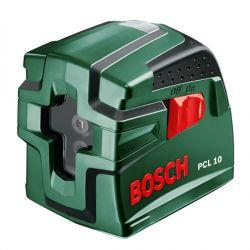 Laser krzyżowy PCL 10