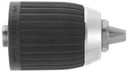 Szybkozaciskowy uchwyt wiertarski do 13 mm 2 – 13 mm, 3/8`` - 24