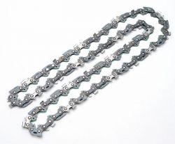 Łańcuch 400 mm
