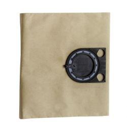 Włókninowy worek filtracyjny -