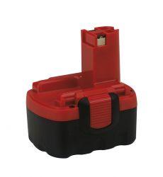 """Akumulator """"O"""" 14,4 V Standard Duty (SD), 26 Ah, NiMH"""