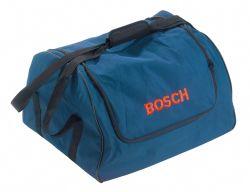 Nylonowa torba transportowa 580 x 580 x 380 mm