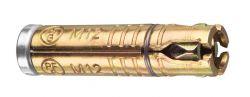 25-częściowy zestaw kołków 20 mm
