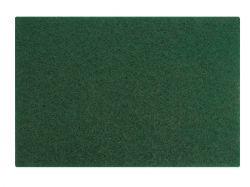 Pad włókninowy Expert for Finish 152 x 229 mm, uniwersalny