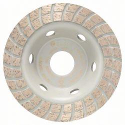 Diamentowa tarcza garnkowa Standard for Concrete Turbo 105 x 22,23 x 3 mm