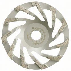 Diamentowa tarcza garnkowa Best for Concrete 150 x 19/22,23 x 5 mm, do Hilti DG 150