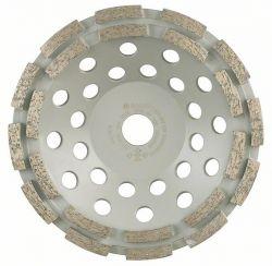 Diamentowa tarcza garnkowa Best for Concrete Best for Concrete