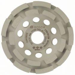 Diamentowa tarcza garnkowa Best for Concrete 125 x 22,23 x 4,5 mm