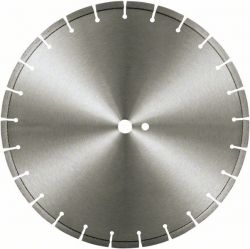 Diamentowa tarcza tnąca Best for Concrete 900 x 25,40 x 4,5 x 13 mm