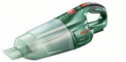 Akumulatorowy odkurzacz ręczny PAS 18 LI