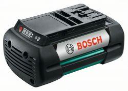 Osprzęt systemowy Akumulator litowo-jonowy 36 V/4,0 Ah