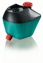 Osprzęt systemowy Rozpylacz Multi-Click 1 L (Isio)