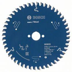 Tarcza pilarska Expert for Wood 210 x 30 x 2,8 mm, 56