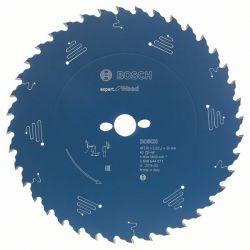 Tarcza pilarska Expert for Wood 355 x 30 x 3,0 mm, 60