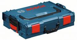 System walizek L-BOXX 102