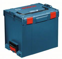 System walizek L-BOXX 374