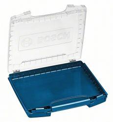 System walizek i-BOXX 53