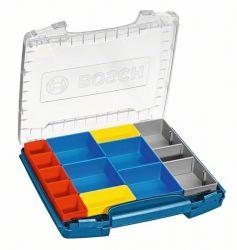 System walizek i-BOXX 53 Set 12