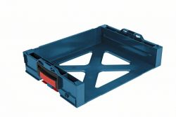 System łączenia i-BOXX active rack