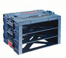 System łączenia i-BOXX shelf, 3 szt.