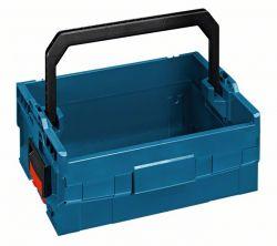 Skrzynia na narzędzia LT-BOXX 170