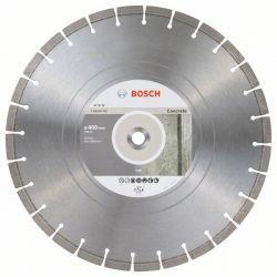 Diamentowa tarcza tnąca Best for Concrete 400 x 20,00 x 3,2 x 12 mm
