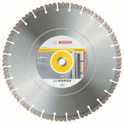 Diamentowa tarcza tnąca Best for Universal 400 x 20,00 x 3,3 x 15 mm