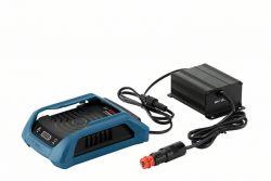 Ładowarka Ładowarka samochodowa GAL 1830 W-DC Wireless Charging