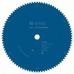 Tarcza pilarska Expert for Stainless Steel 355 x 25,4 x 2,5 x 90 inox piła widiowa do nierdzewki stali nierdzewnej