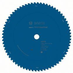 Tarcza pilarska Expert for Stainless Steel 355 x 25,4 x 2,5 x 70 inox piła widiowa