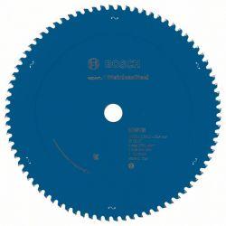 Tarcza pilarska Expert for Stainless Steel 305 x 25,4 x 2,5 x 80 piła widiowa