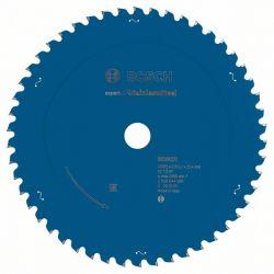 Tarcza pilarska Expert for Stainless Steel 255 x 25,4 x 2,5 x 50 piła widiowa